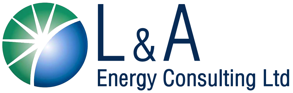 L & A Energy Consulting